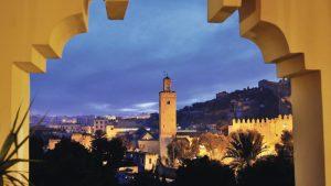 Permalien vers:Morocco Individual visit