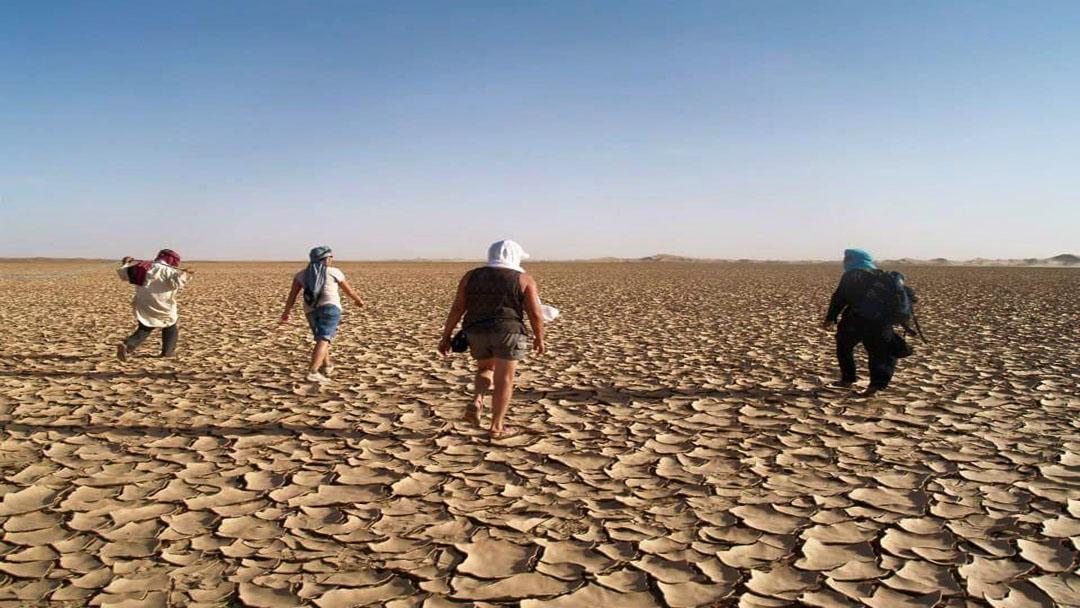 Permalien vers:Trekking in morocco