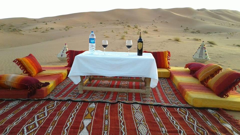 http://moroccotourtravel.com/wp-content/uploads/2016/11/bivouac.jpg