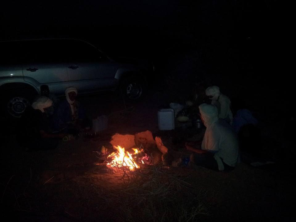 http://moroccotourtravel.com/wp-content/uploads/2016/11/buvouac-night.jpg