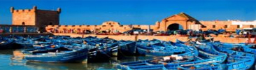 morocco tour, private trips, morocco desert tours, luxury morocco tours