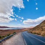sejours maroc, circuit maroc, excursion desert photos maroc voyage maroc désert sud nord, randonnee dromadaires, sahara, desert