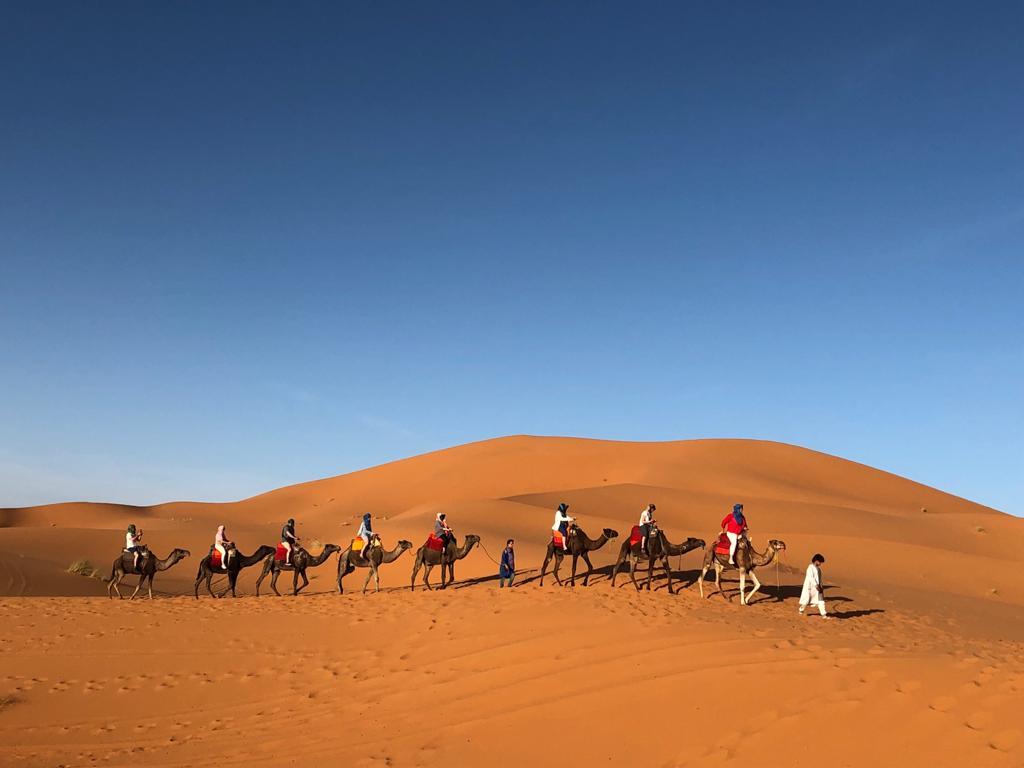 http://moroccotourtravel.com/products/3-days-tour-fez-sahara-desert/